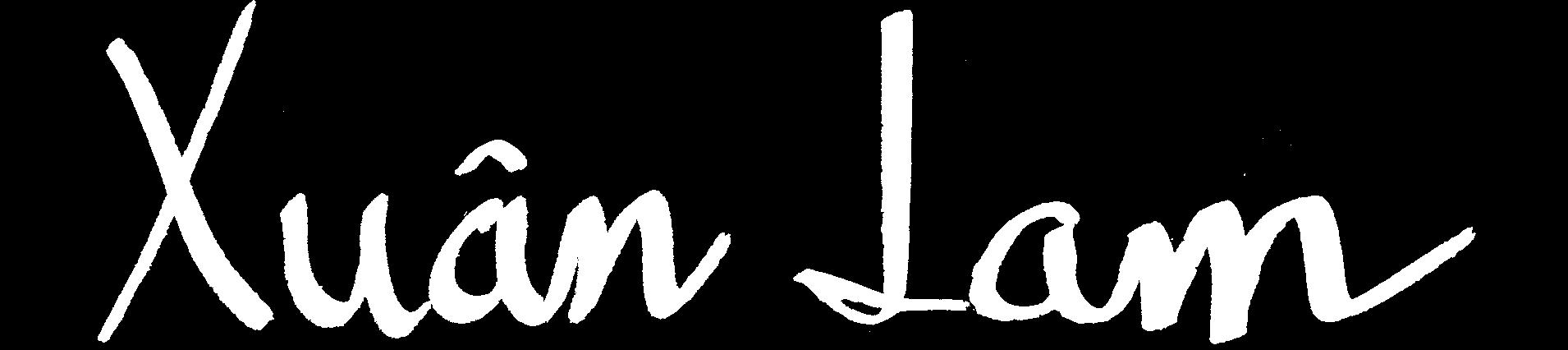 logo-lam-space